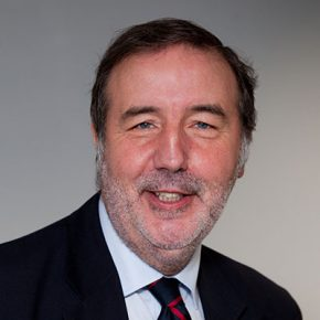 Police and Crime Commissioner for Nottinghamshire