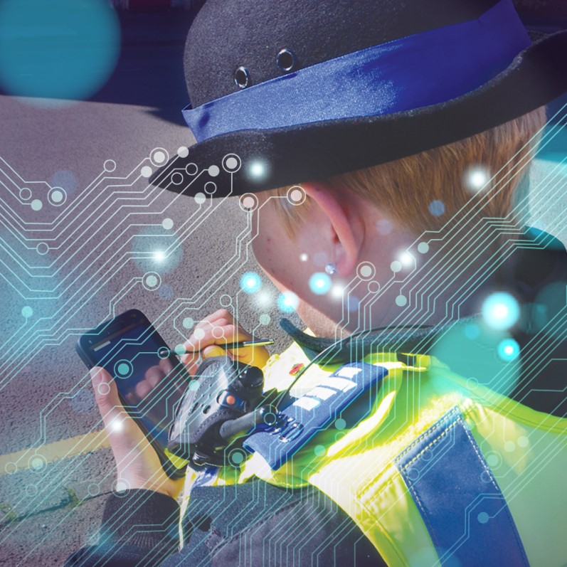 PoliceICT_Carousel_8_sq