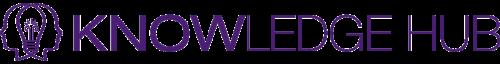 knowledge-hub-logo-colour