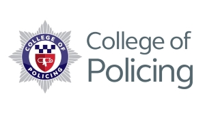 logo-college-of-policing