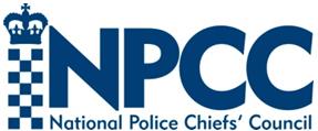 logo-npcc