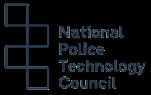 logo-nptc