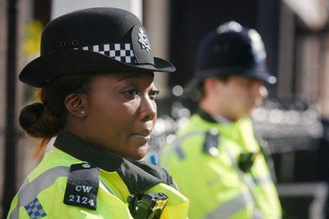 police-uk-1