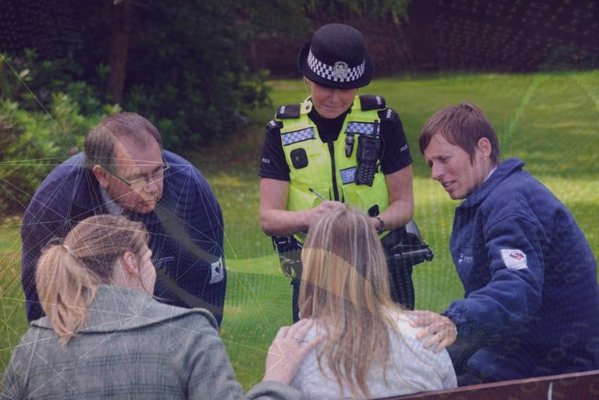 police-tech-problem-solving
