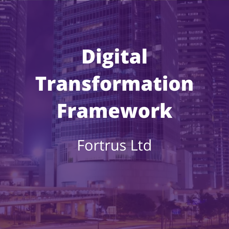 Provides UK policing with cost-effective, rapid and compliant access to digital transformation and managed services technology. BENEFITS: Innovative and efficient route to market; developing supplier base; value for money.