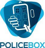 Logo PoliceBox