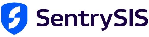 logo SentrySIS