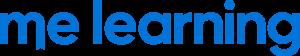 logo me learning