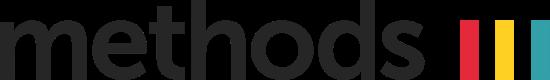 logo methods