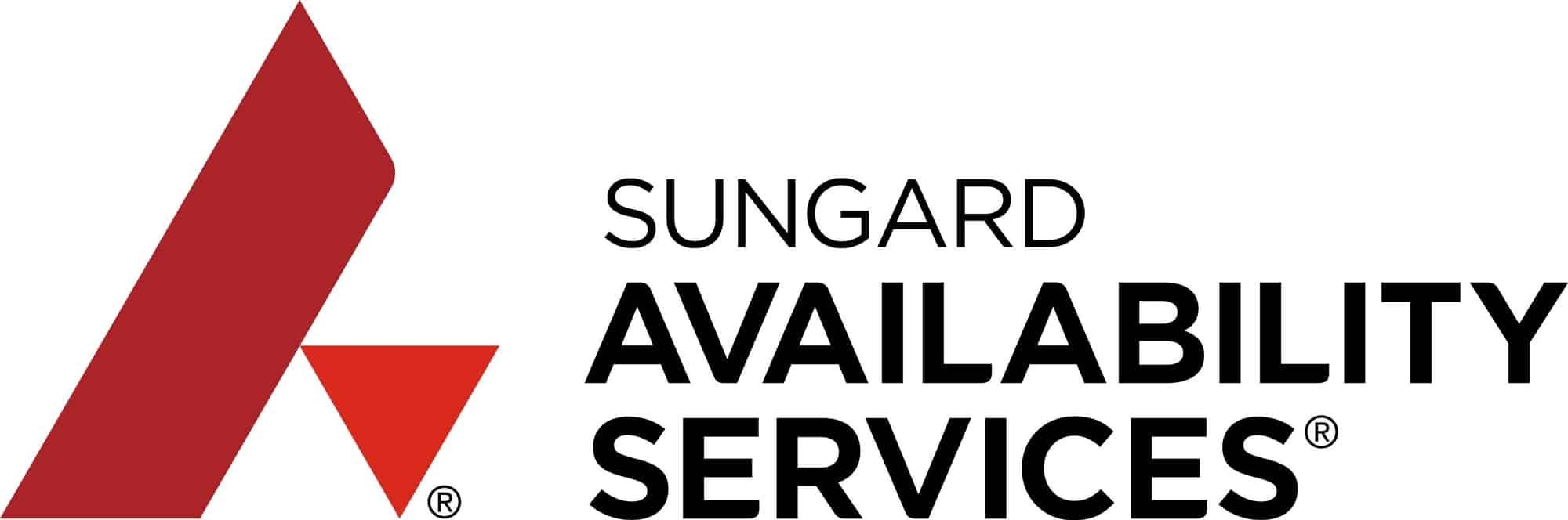 logo sunguard