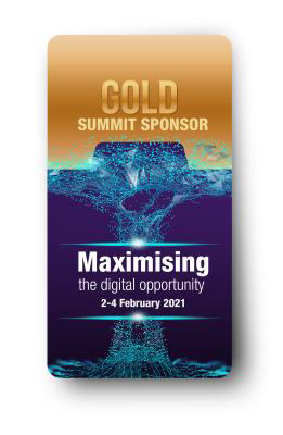 summit-gold