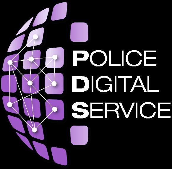 Police ICT